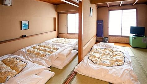 Hotels In Tokyo Japan For Families