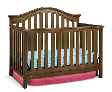 Lajobi Graco Crib by Graco Convertible Crib Usa
