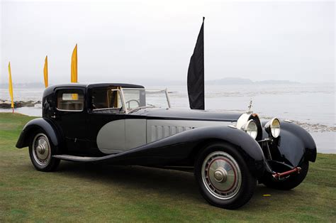 bugatti royale bugatti royale related images start 0 weili automotive