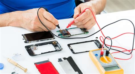 mobile phone repairs 3 ways to expand your smartphone repair business