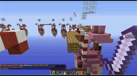 Report Template Mineplex Minecraft Cubecraft Report