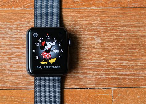 apple watch singapore apple watch series 2 setting apple s lead in the