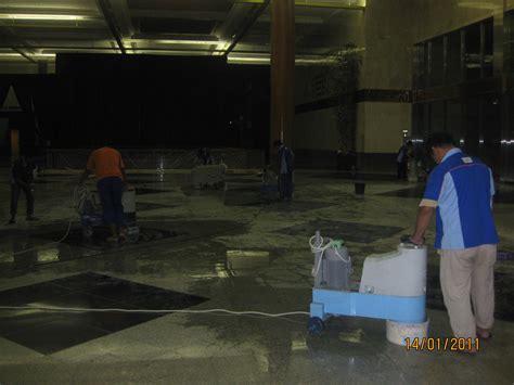 Mesin Pembersih Lantai Granit Poles Marmer Murah Poles Marmer Jakarta Poles Granit