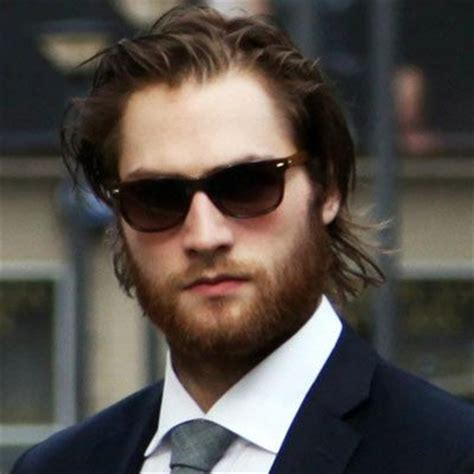 hockey players hairstyles hockey hairstyles 2015 men hairstyles pictures