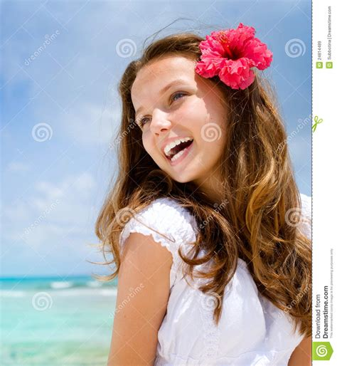 tropical cuties adry t 3 pictures free download dark tropical cuties adry t 3 pictures free download