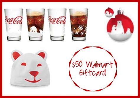 Coca Cola Giveaways - ww with linky quot bring home happiness quot giveaway 115 value nola mommy