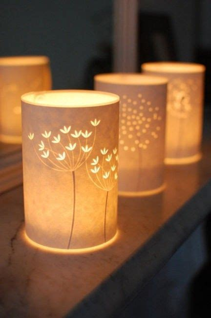 Ceramic Candle Holders by 25 Best Ideas About Ceramic Candle Holders On