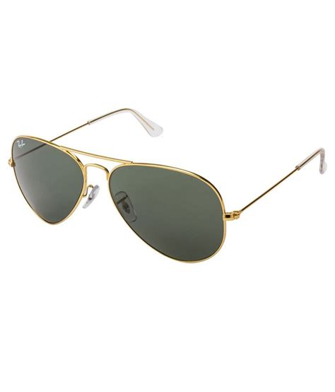 Sunglasses Rb3025 Original Aviator ban green aviator sunglasses rb3025 l0205 58 14