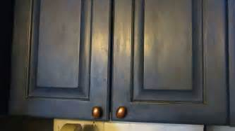 Painting Kitchen Cabinets With Annie Sloan Chalk Paint by Annie Sloan Chalk Painted Kitchen Cabinets Spunky Real