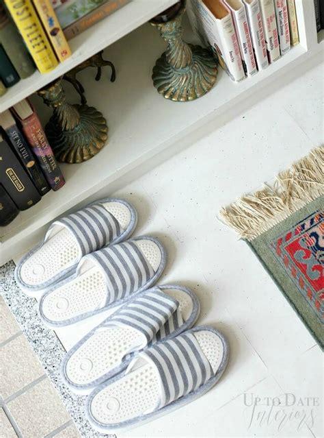 slippers for house guests slippers for house guests 28 images 24 pair felt slippers guests house shoes set