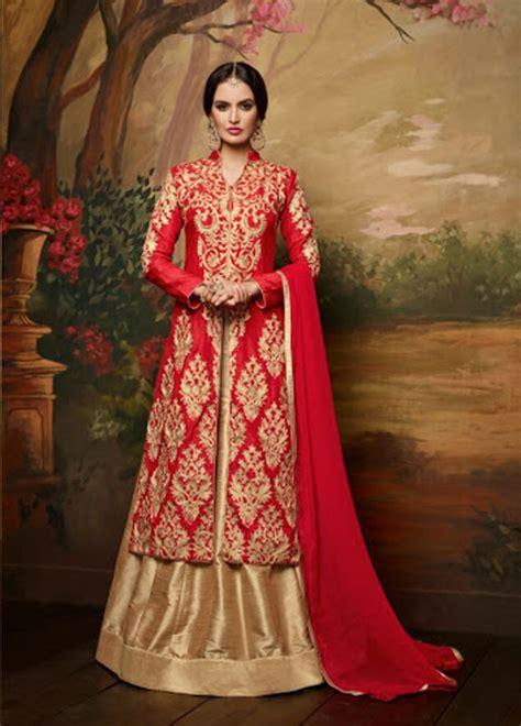 traditional dress traditional indian clothing bridal ethnic wedding