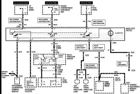 mitchell wiring diagrams mitchell automotive wiring diagrams agnitum me