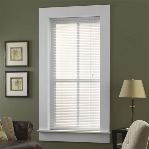 Patio Door Blinds Walmart Best Patio Door Vertical Blinds Walmart 17590