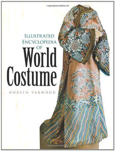libro fashion a history from 2385 best libros revistas sistemas de corte y confeccion tema costura dise 241 o images on