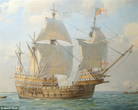 don s boat landing henry la nationstates view topic 1750 s war on piracy ooc open