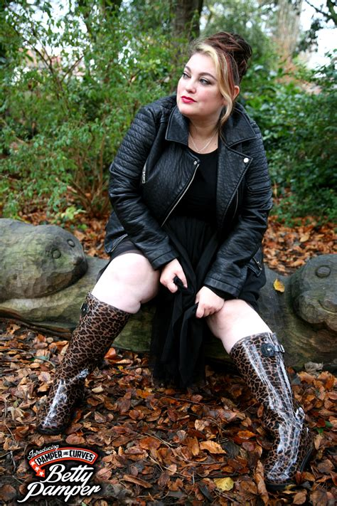sex swing for plus size wide wellies per and curves