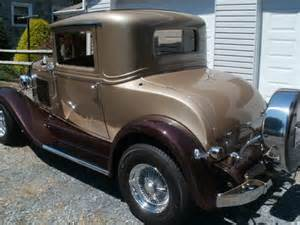 1930 chevy coupe rod images