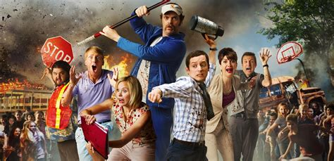 film zombie comedy 2014 cooties movie review