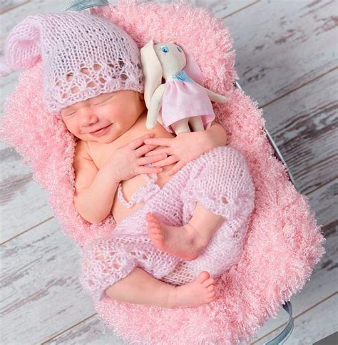 imagenes artisticas de bebes recien nacidos 32 fotos de beb 233 s reci 233 n nacidos para inspirarte