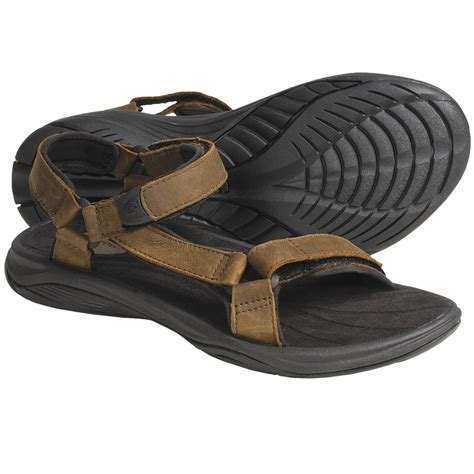 rugged sandals teva pretty rugged 3 sandals for 3993r save 71