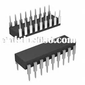 integrated circuit chip manufacturers integrated circuit uln2803 28 images integrated circuits uln2803a uln2803 2803 transistor