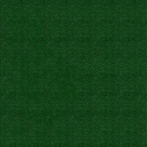 green jeans wallpaper elevations color leaf green texture 6 ft x your choice