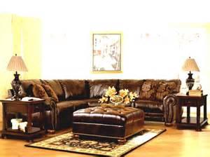 Living Room Furniture Estate Sale Living Room Furniture Sets On Sale Vacaliving