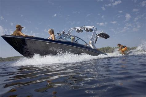 best affordable wakeboard boats 79 best stay cool on a hot summer day images on pinterest