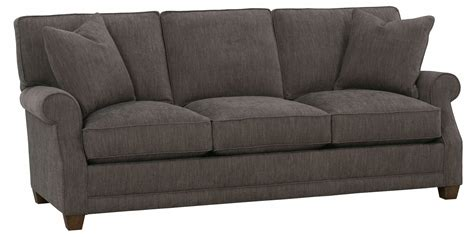 sofa mart reviews sofas charlotte nc sofa mart 14 photos 20 reviews