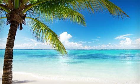 Crystal Palms Beach Resort in Treasure Island, Florida