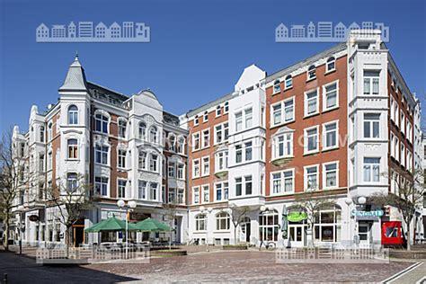 deutsche bank wilhelmshaven b 246 rsenplatz forex trading kurse