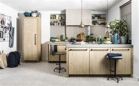 vt wonen keuken maak kans op een vtwonen jaarabonnement bij aanvraag van