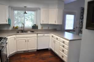 Kitchen Cabinets: Cabinet Stores Near Me Kitchen Cabinet