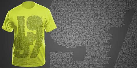 design shirt inspiration inspiration awesome t shirt designs