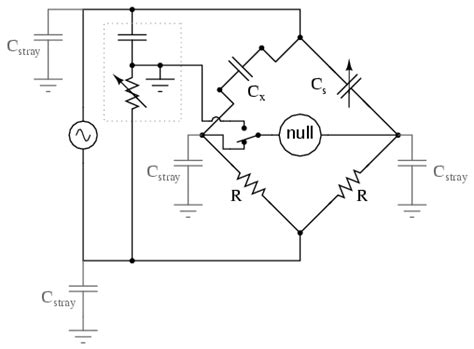 ac capacitor to ground lessons in electric circuits volume ii ac chapter 12