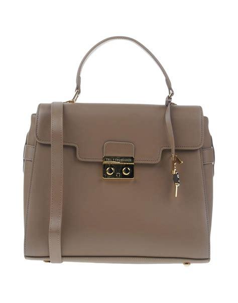 Gallery Designer Handbag Alert For Winter 2008 by Tru Bags Style Guru Fashion Glitz Style