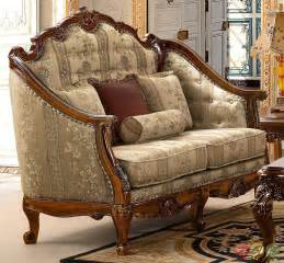 Antique Furniture Living Room Antique Style Luxury Formal Living Room Furniture Set Hd 953