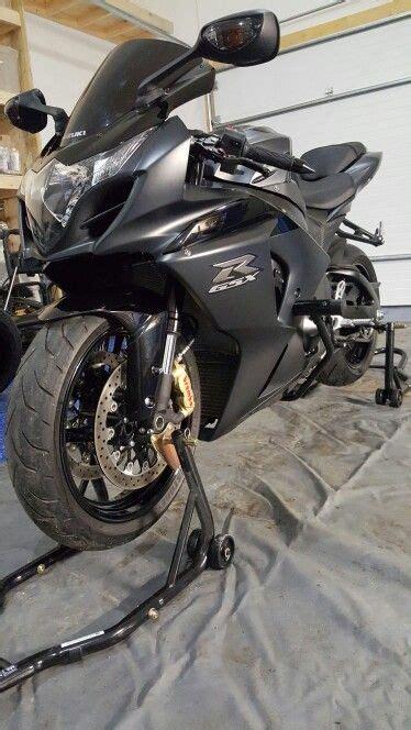 All Black Suzuki Motorcycles 1000 Images About Suzuki Motorcycles On Gsxr