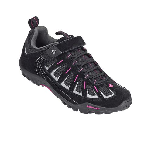 specialized tahoe bike shoes specialized bg tahoe womens mtb shoe 2014 sigma sport