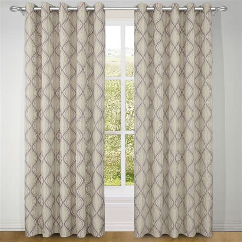 next mauve curtains next mauve curtains 28 images next mauve stripe eyelet