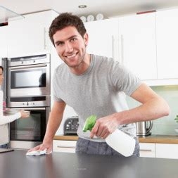 professional cleaning services in hertfordshire london professional cleaning services in hertfordshire london