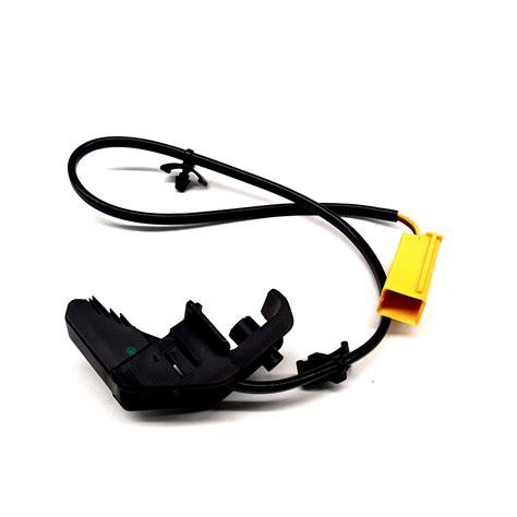 adjustable rubber sts 2009 volvo xc90 3 2l 6 cylinder sensor seat subframe