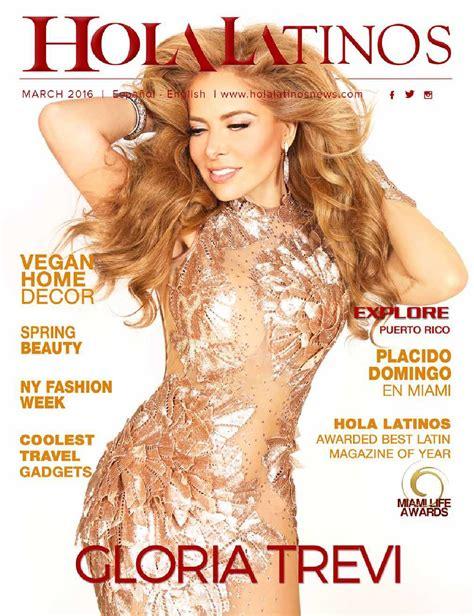 hola latinos 36 by hola latinos magazine issuu hola latinos 52n by nancy esteves issuu