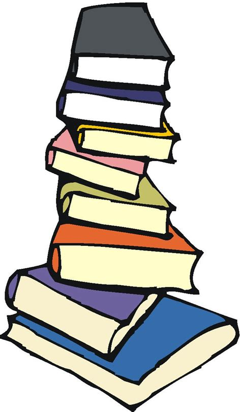 books pictures free books pictures clipart best