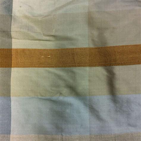 pds upholstery avon fabrics pds 1254 e silk plaid fabric