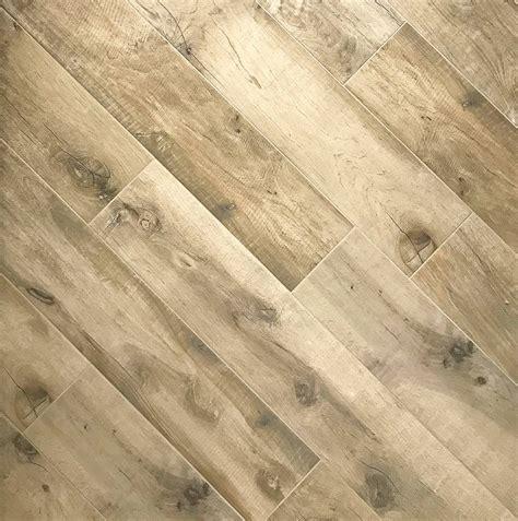 piastrelle effetto legno pavimento gres effetto legno grigio gres effetto legno