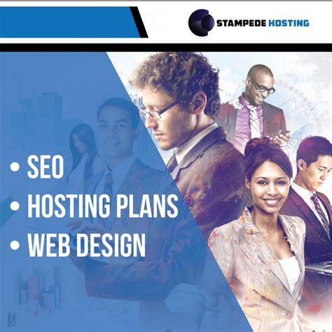 godaddy plans 100 godaddy plans whitetail software u2013 page 2