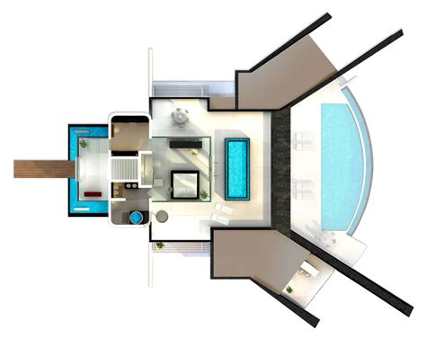 house plans u shaped around pool u shaped house plans with pool in middle memes