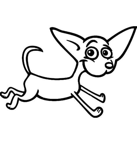 dog running coloring page dog running coloring pages click the running dog