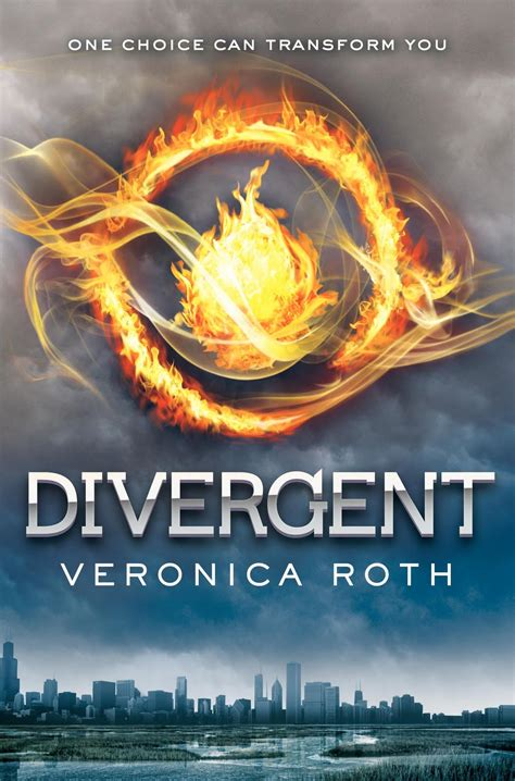 Divergent Divergent Series 1 By Veronica Roth | siren in distress review divergent divergent book 1 by